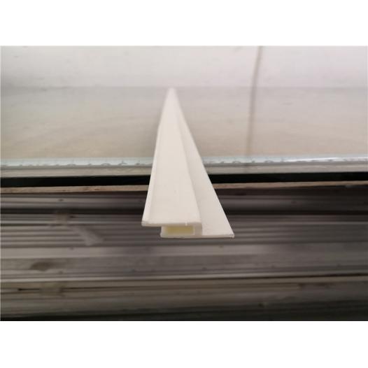 PVC扁码